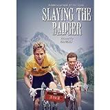 Espn Films 30 for 30: Slaying the Badger