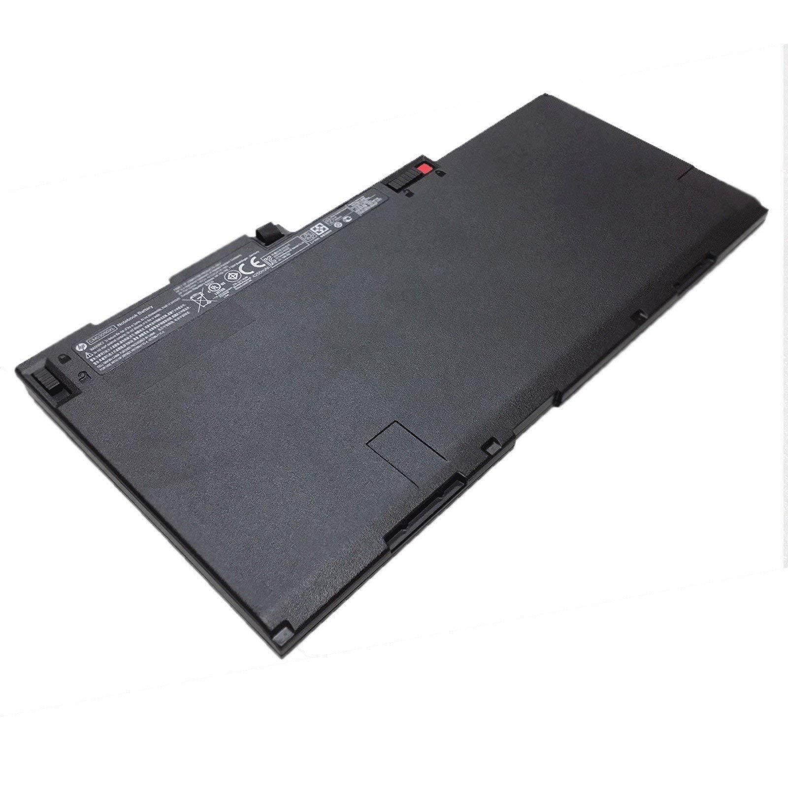 New Genuine HP EliteBook 840 850 855 740 750 G1 G2 ZBook 14 11.1V 24Wh Battery 717375-001