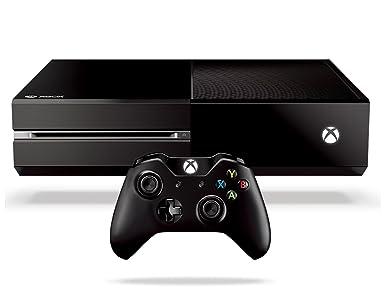 Amazon | Xbox One (5C5-00019) ...
