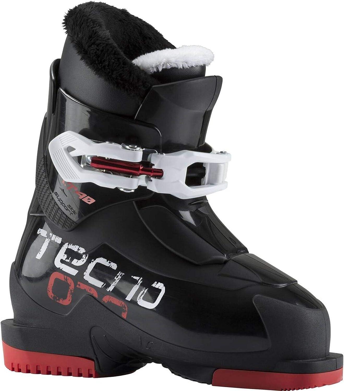 TECNOPRO Kinder T40-1 Skistiefel