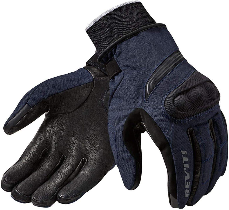 Rev It Hydra 2 H2O Winter Motorcycle Gloves