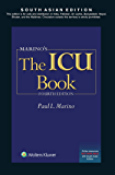 The ICU Book, 4/e