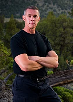 Gregg Swanson