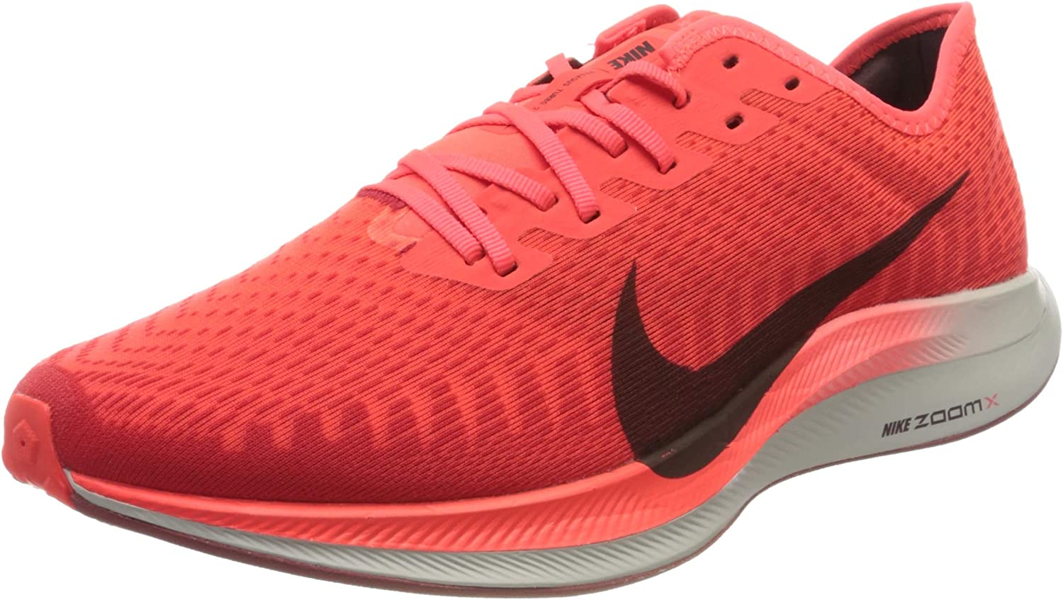 Nike Zoom Pegasus Turbo 2, Zapatillas de Trail Running para Hombre: Amazon.es: Zapatos y complementos