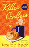 Killer Crullers: A Donut Shop Mystery (Donut Shop Mysteries (Paperback))