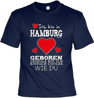 Lustiges Sprüche T Shirt Weihnachtsgeschenk T Shirt Ich Bin In