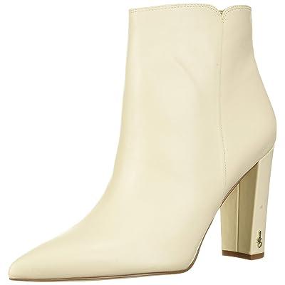 Sam Edelman Women's Raelle Ankle Boot | Ankle & Bootie