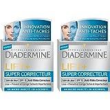 Diadermine Lift Soin Anti Tâches /Super Correcteur 50 ml - Lot de 2