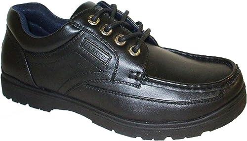 Shoe Childrens Shoes Size