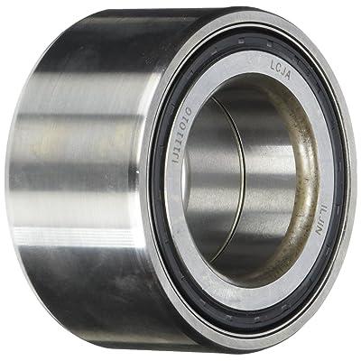 Timken WB000014 Wheel Bearing: Automotive