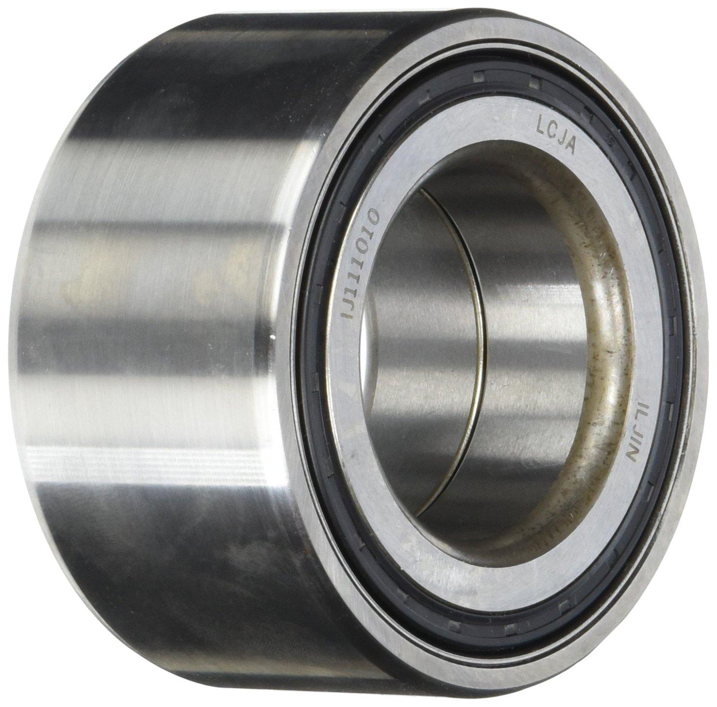 Timken WB000014 Wheel Bearing