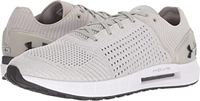 official photos 23bcb 863f2 Under Armour Men's UA HOVR Sonic CT