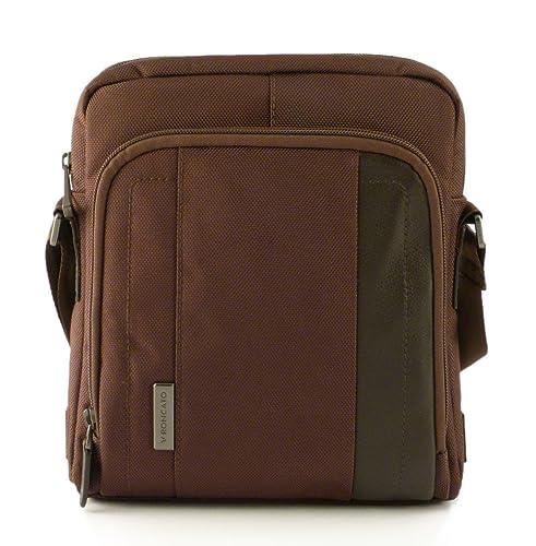 it Roncato Tablet Borsa Borse Porta Moro Testa Flag E Scarpe Tracolla 2207 Amazon qzqtET