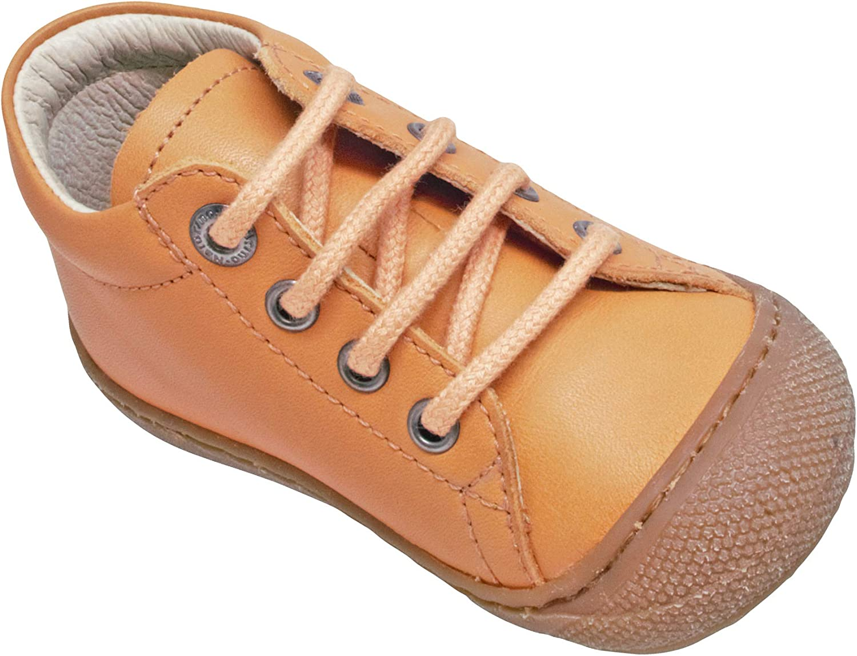 Naturino Cocoon Chaussures de Gymnastique Mixte b/éb/é