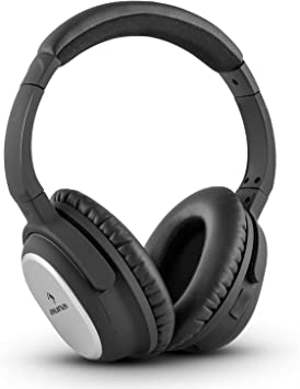 casque bluetooth auna