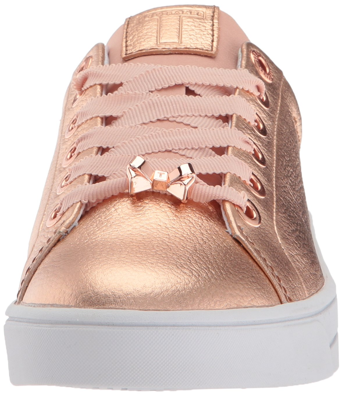 Ted B0721F5GLT Baker Women's Kellei B0721F5GLT Ted Fashion Sneakers 961dcc