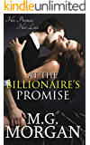 At the Billionaire's Promise (Billionaire Brothers Book 2)