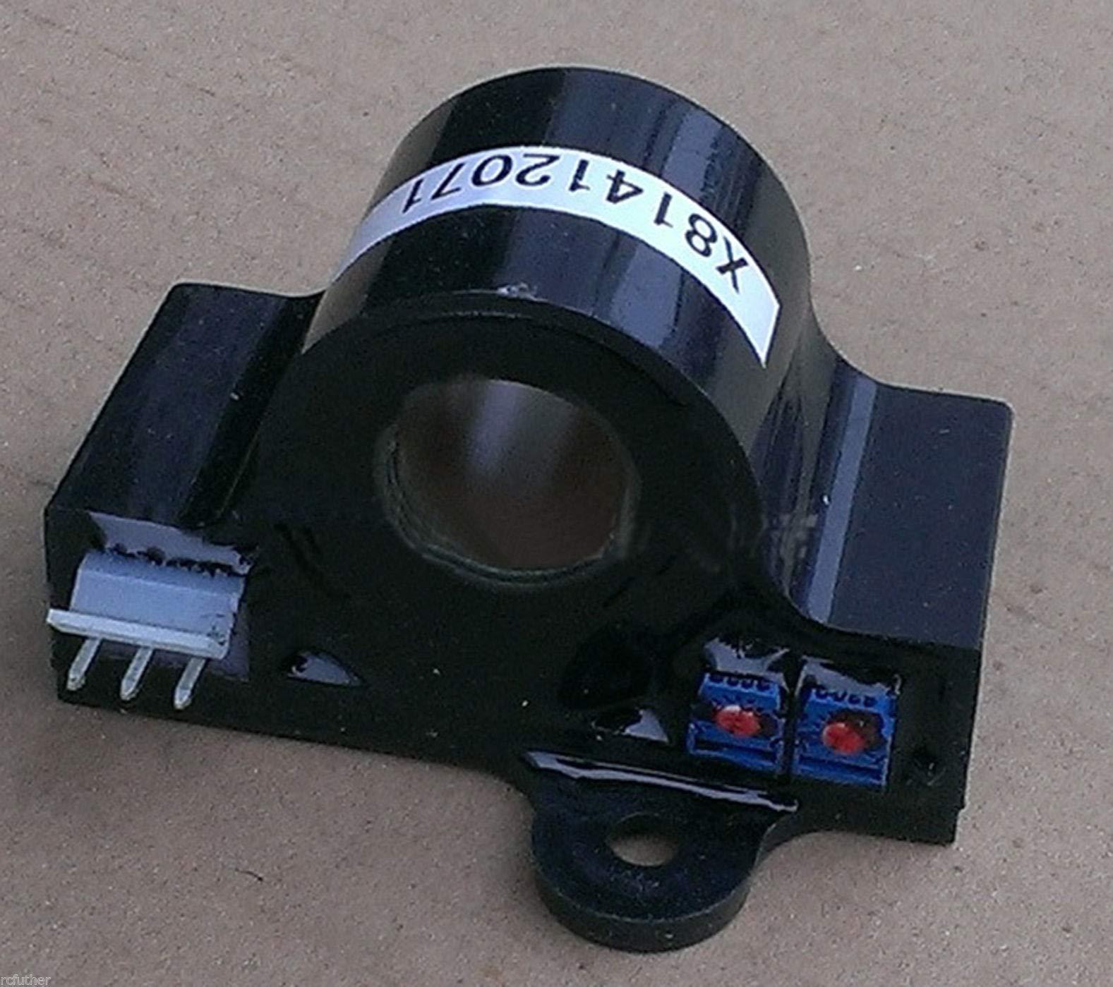 FidgetFidget Accelerator Hall Effect Sensor for Tomberlin Emerge, Part No.1007918,1008284 by FidgetFidget