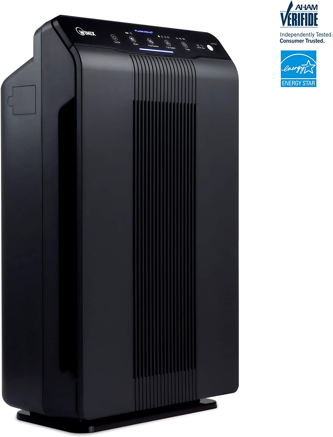 Top 7 Best Air purifier For Maryland 2020 7