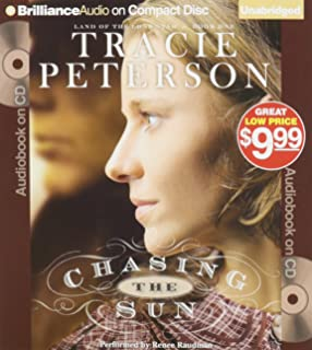 Image result for touching the sky tracie peterson cd