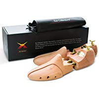 RaxCollection Cedar Wood Shoe Tree - CST (1 Pair)