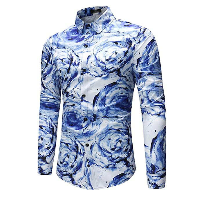 Usopu Mens Casual//Daily Sports Buttons Solid Color Long Sleeve Hoodie