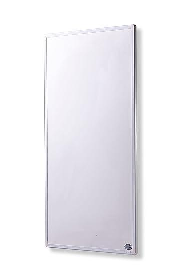 Infrarotheizung München infrarot heizung 500 watt mit digital thermostat model p serie