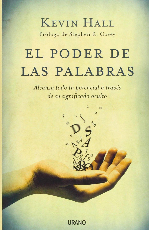 Download El poder de las palabras (Spanish Edition) pdf