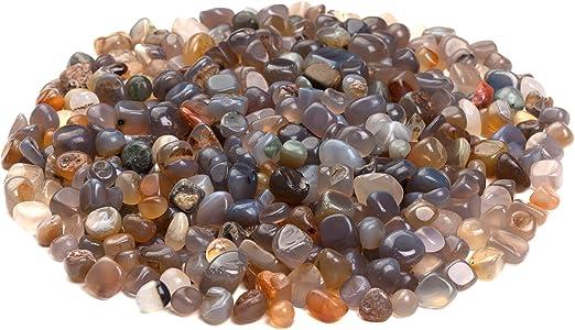 1//2PCS Natural RED Garnet Crystal gemstone rough stone mineral Healing specimen