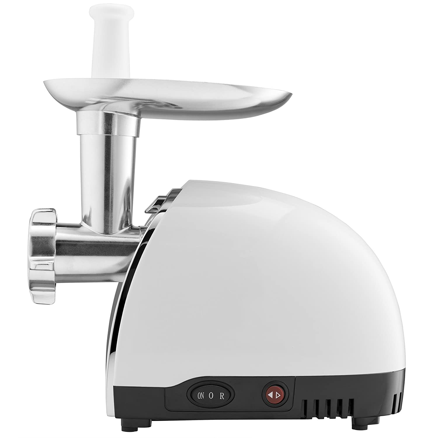 Gourmia GMG525 Meat Grinder
