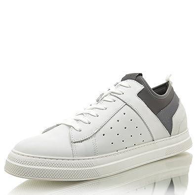 Garment Project Sneakers Herren Sneakers Garment Project auf