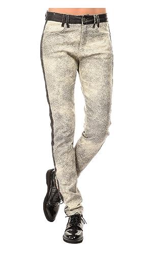 Mado et les Autres - Pantalón ROWANN - Mujer
