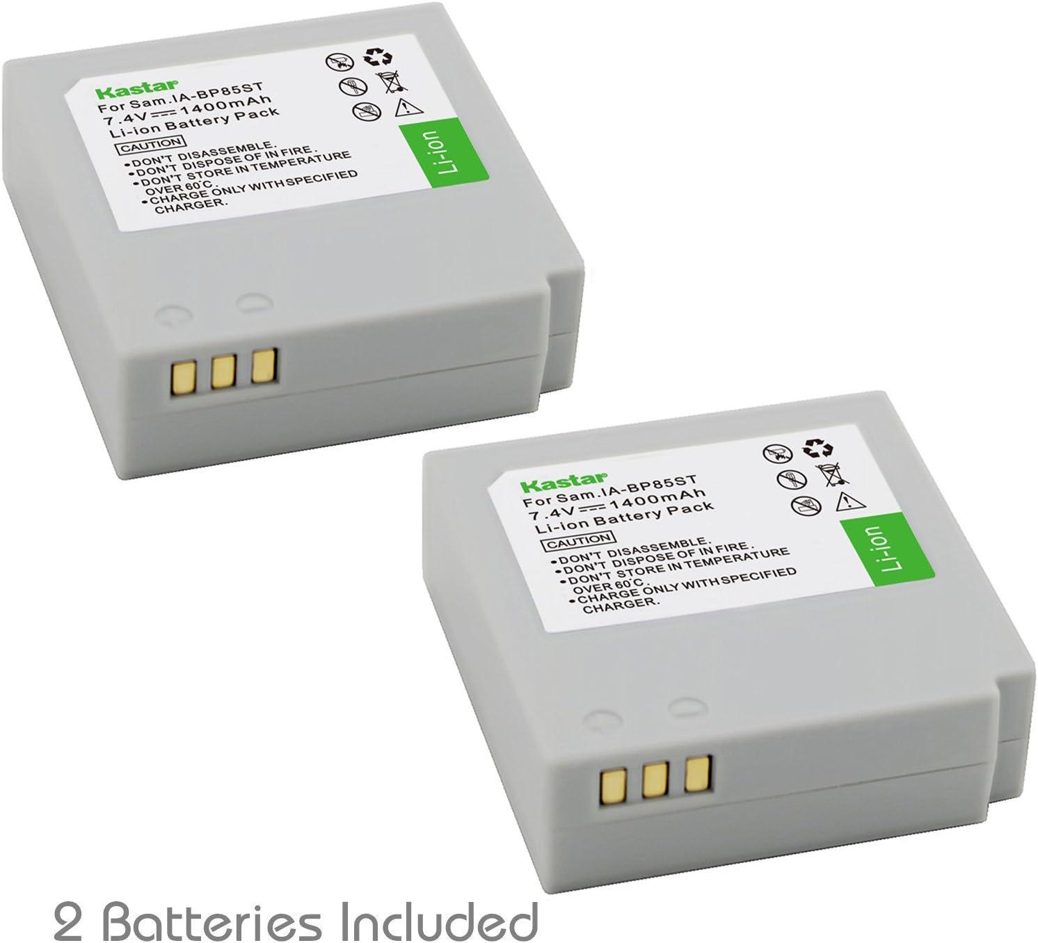 SAMSUNG IA BP85ST Battery, Discount IA
