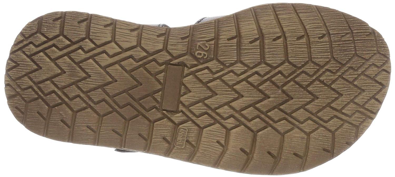 Froddo G3150141 Boys Sandal Sandalias con Punta Abierta para Ni/ños