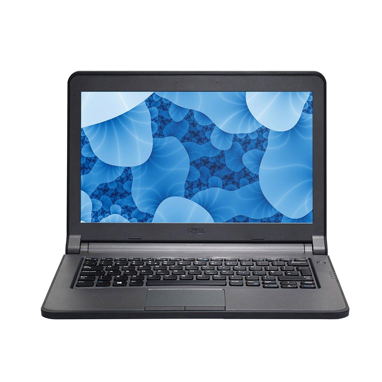 Amazon.com: Dell Latitude 3340 13