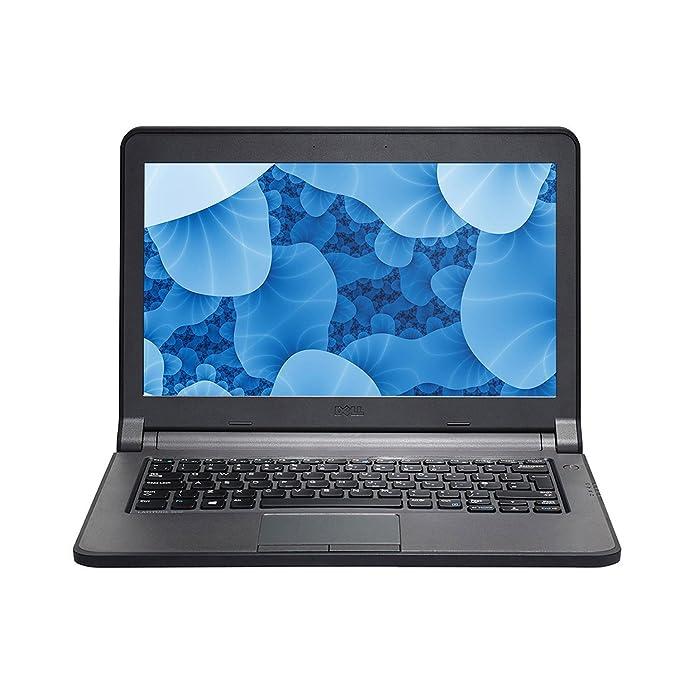 Amazon.com: Dell Latitude 3340 13in Notebook PC - Intel Core i5-4200u 1.6GHz 8GB 180GB SSD Windows 10 Professional (Renewed): Computers & Accessories