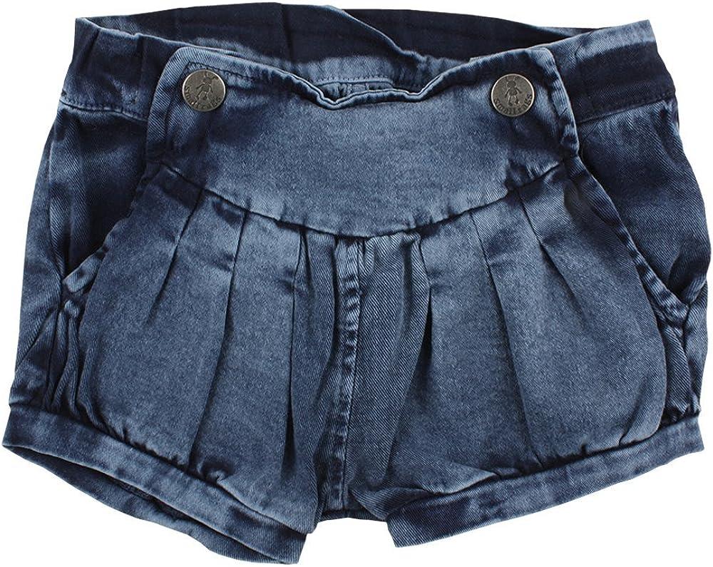 Small Rags Ella Shorts B/éb/é Fille