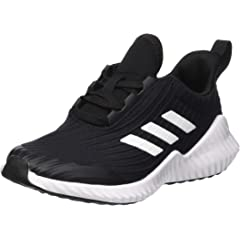 7cce5646e Zapatillas de running