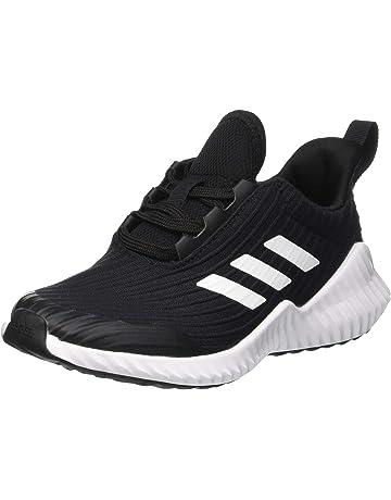 104b6362 adidas Fortarun K, Zapatillas de Running Unisex Niños. #3