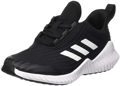 the latest ee70f a256e adidas Fortarun K, Zapatillas de Running Unisex Niños Amazon.es Zapatos y  complementos