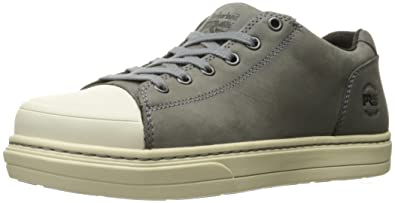 a4f70b6d773 Timberland PRO Disruptor Oxford Alloy Safety Toe SD+ Industrial and  Construction Shoe