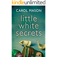 Little White Secrets