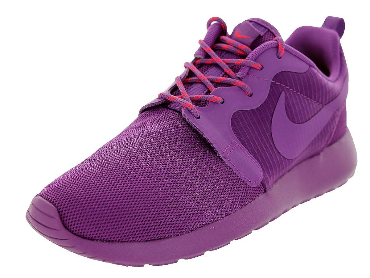 Turnschuhe Low Top Damen 511882 Run Roshe Nike e2075clqy7476