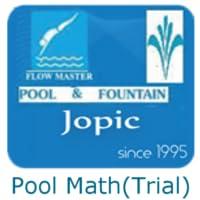 Jopic Pool Math (Trial)