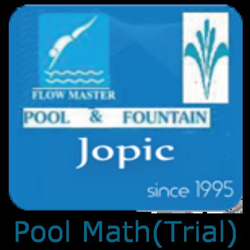 Jopic Pot Math (Trial)