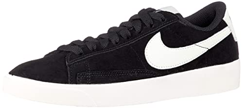 Nike W Blazer Low SD, Scarpe da Fitness Donna: Amazon.it ...
