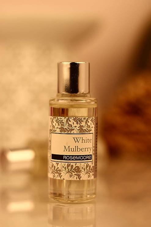 Amazon.com: Rosemoore – Vela con aroma limón zacate Saco ...