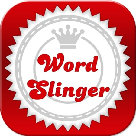 Word slinger free download full version for games pc ~ my simple.