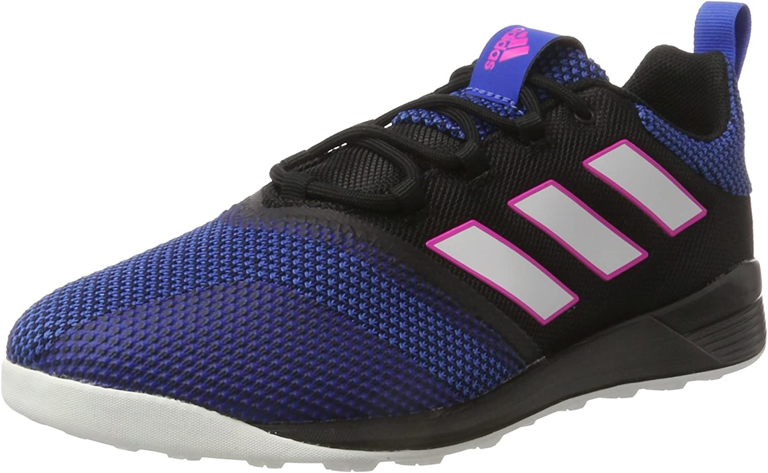 Ace Tango 17.2 Tr Bb4433 Trainers