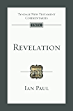 Revelation: An Introduction And Commentary (Tyndale New Testament Commentary Book 0)